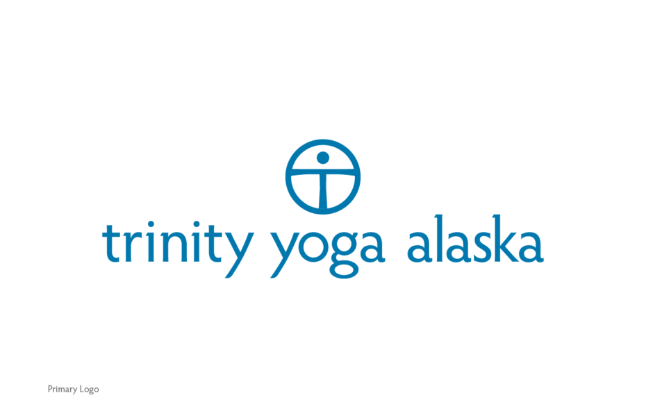 Trinity Yoga Alaska